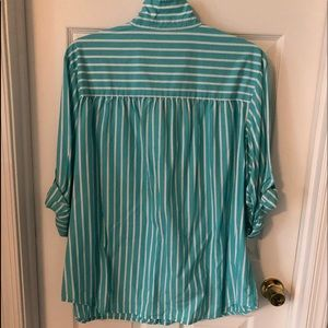 Tops - Shirt (3for$20)